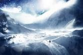 Wa11papers.ru_Winter_1920x1200_096