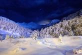 Wa11papers.ru_Winter_1920x1200_110