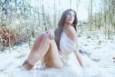 Wa11papers.ru_Winter_1920x1200_146