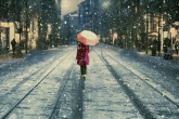Wa11papers.ru_Winter_1920x1200_148