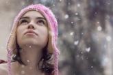 Wa11papers.ru_Winter_1920x1200_149