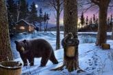 Wa11papers.ru_Winter_1920x1200_189