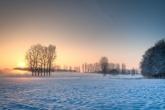 Wa11papers.ru_Winter_1920x1200_192