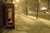 Wa11papers.ru_Winter_1920x1200_213