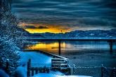 Wa11papers.ru_Winter_1920x1200_219