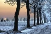 Wa11papers.ru_Winter_2560x1600_044
