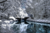 Wa11papers.ru_Winter_2560x1600_063