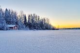 Wa11papers.ru_Winter_2560x1600_064