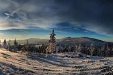 Wa11papers.ru_Winter_2560x1600_076