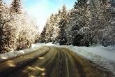 Wa11papers.ru_Winter_2560x1600_078