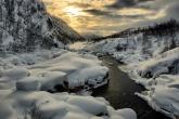 Wa11papers.ru_Winter_2560x1600_179