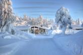 Wa11papers.ru_Winter_2560x1700_116