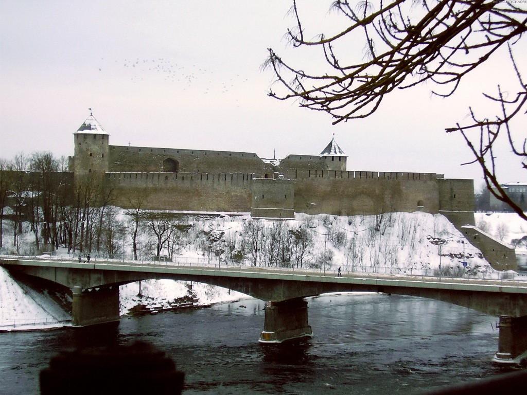 Wa11papers.ru_Castles_2048x1536_069